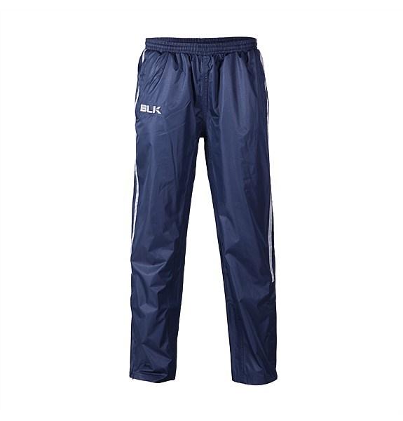BLK Mens Sphere Pants Navy