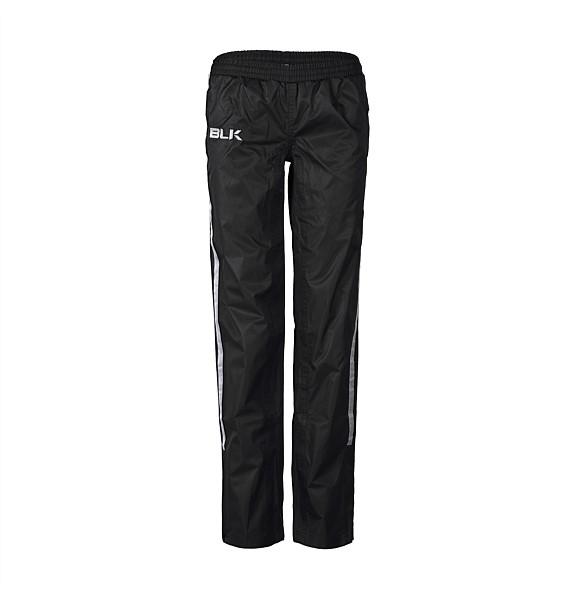 BLK Womens Sphere Pants Black