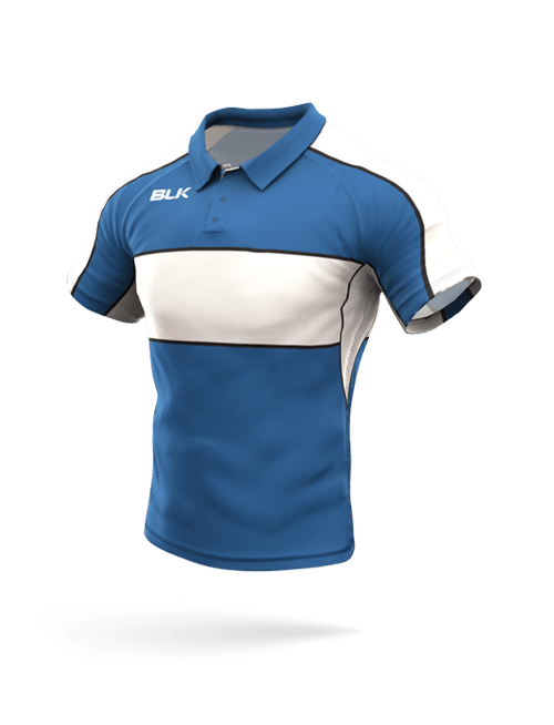 AFL Polo Shirts