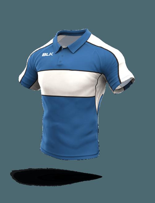 AFL Polo Shirts