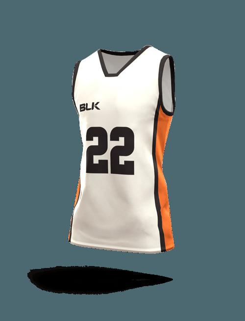 c6c993118ae Custom Basketball Uniforms and Jerseys