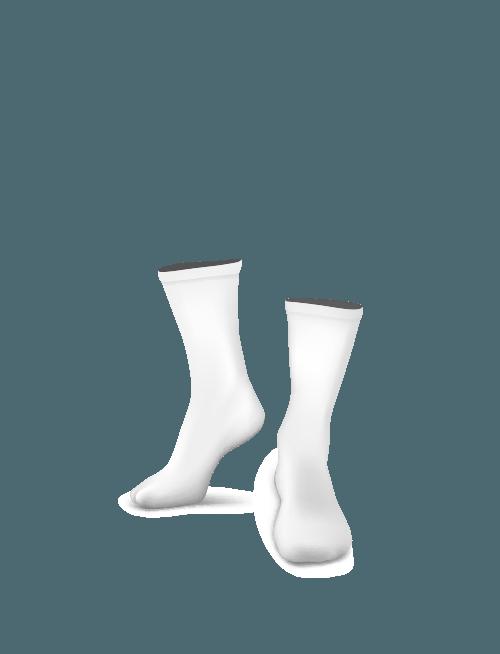 Half Socks