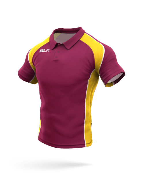 Cricket Polo