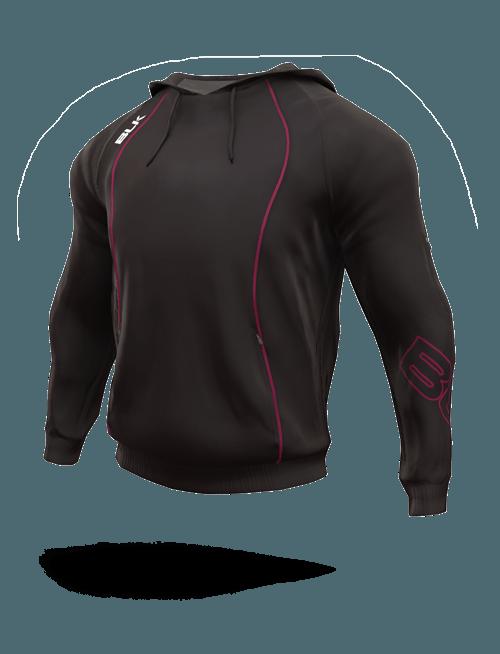 Esports Custom Gaming Shirts Blk Sport Custom Teamwear