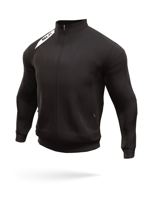 Custom Sportswear & Gym Uniforms | BLK Sport Custom Teamwear