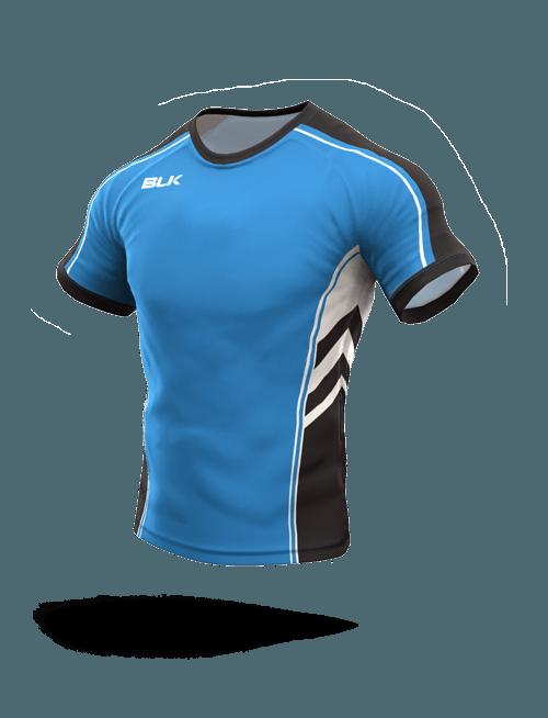 Custom Soccer Jerseys | BLK Sport Custom Teamwear
